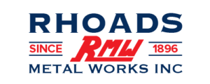 Rhoads Metalworks Inc.